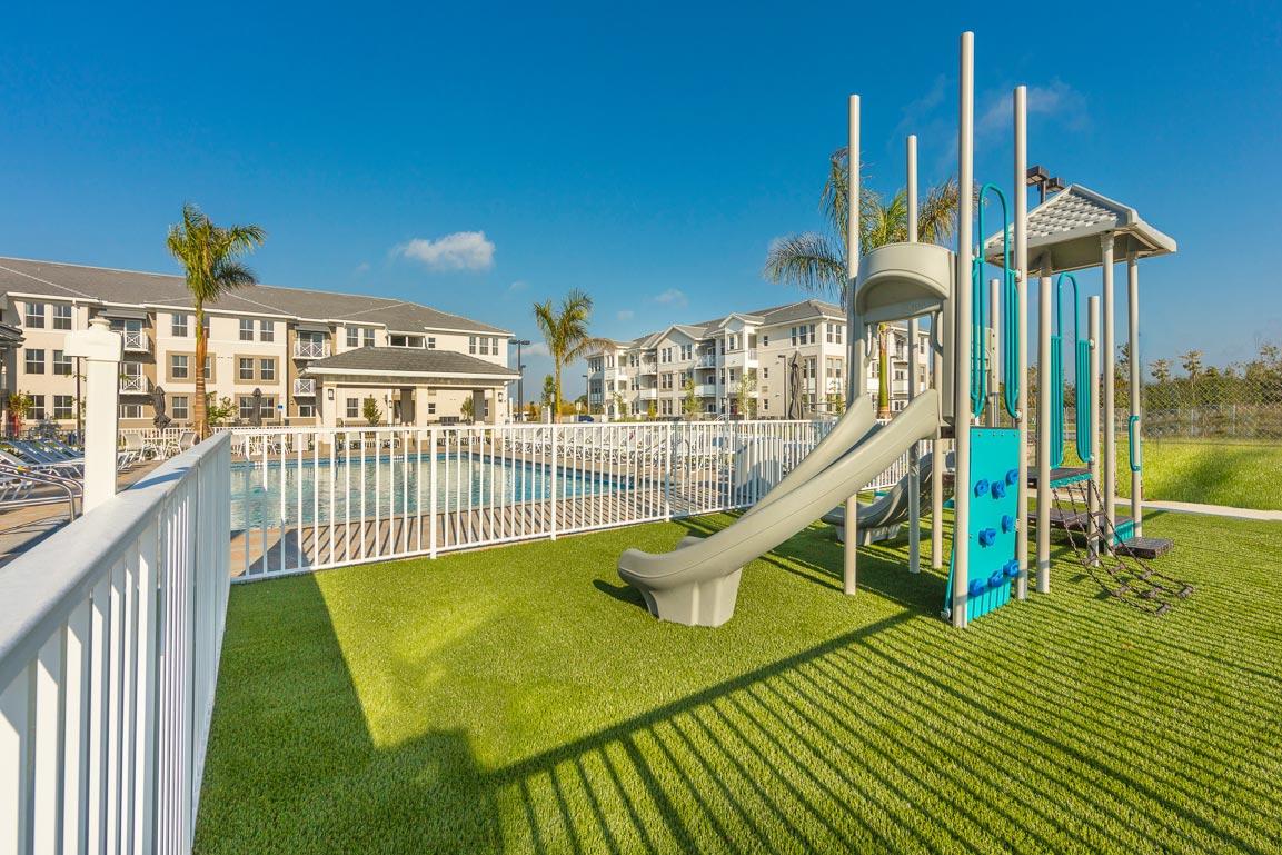 Alcazar Apartment Villas property Image #4