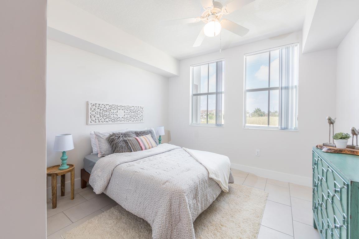 Zoom GalleryAlcazar Apartment Villas property Image #6