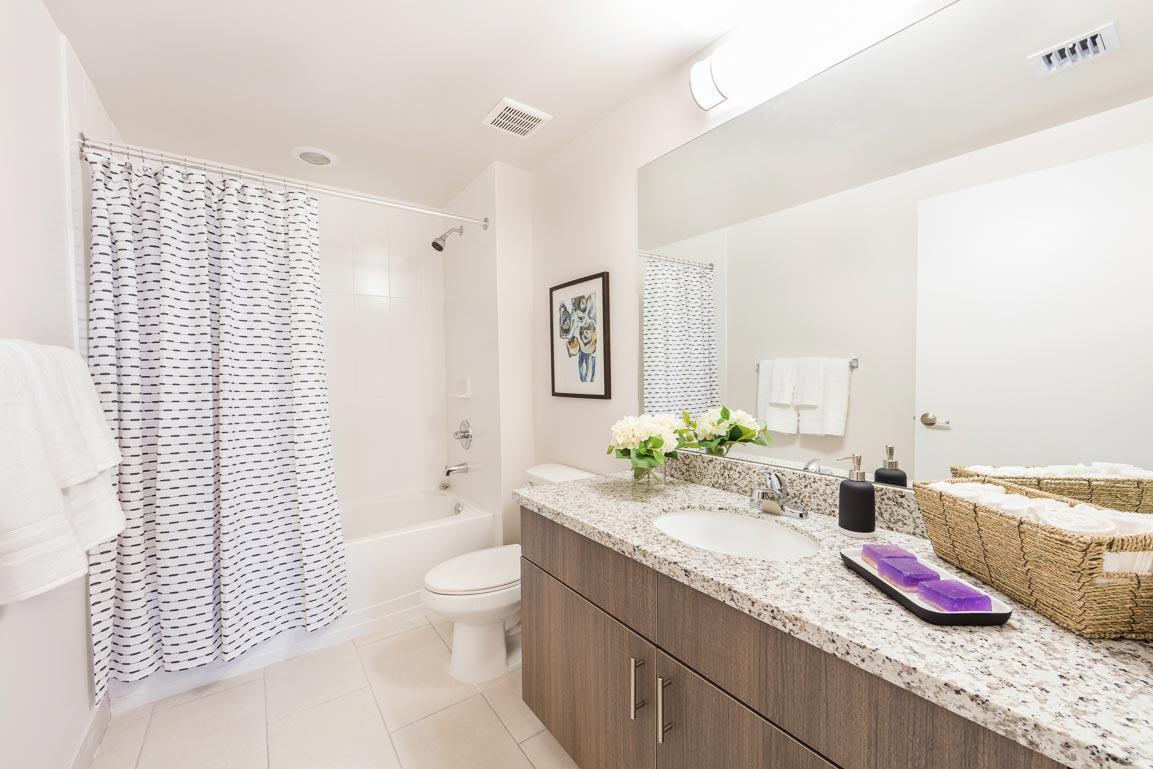 Zoom GalleryAlcazar Apartment Villas property Image #7