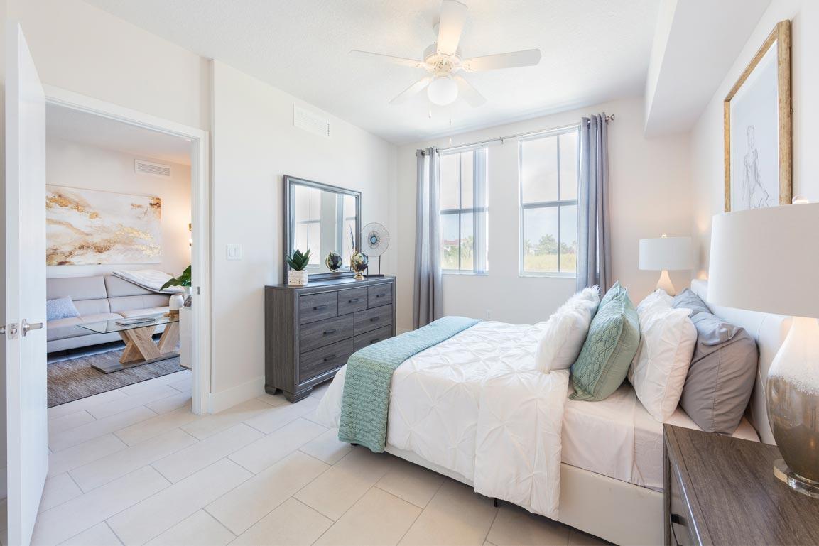Zoom GalleryAlcazar Apartment Villas property Image #8