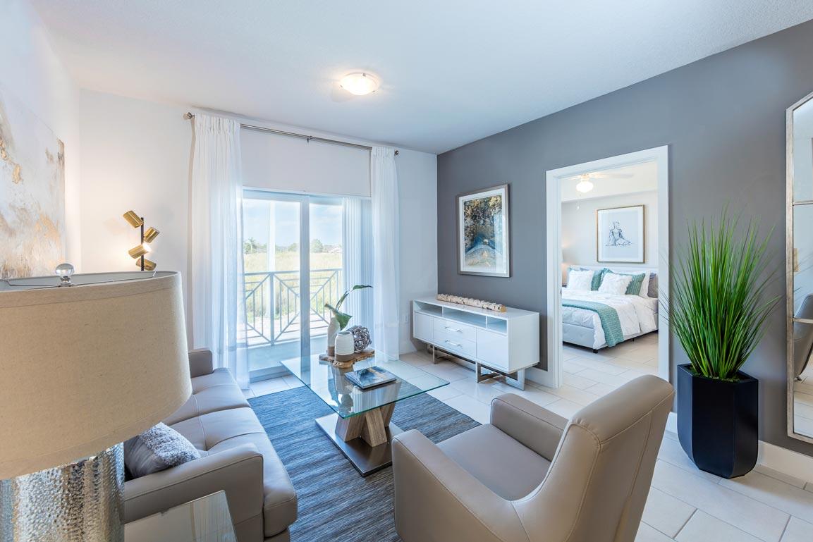 Zoom GalleryAlcazar Apartment Villas property Image #9