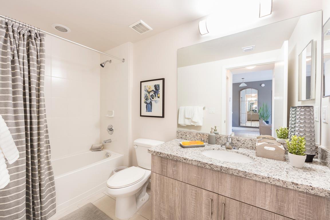 Zoom GalleryAlcazar Apartment Villas property Image #11
