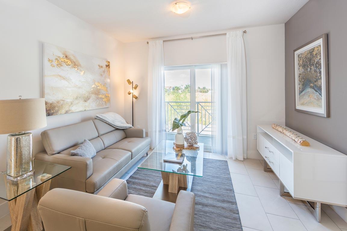 Zoom GalleryAlcazar Apartment Villas property Image #12