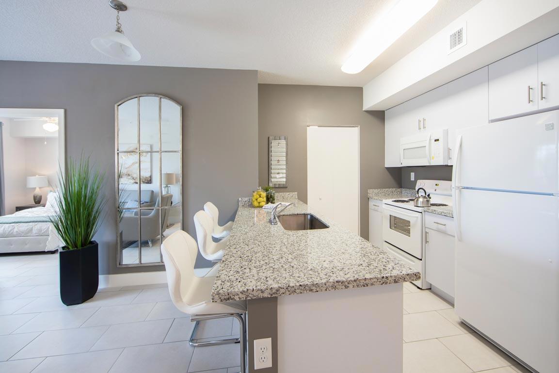 Zoom GalleryAlcazar Apartment Villas property Image #13