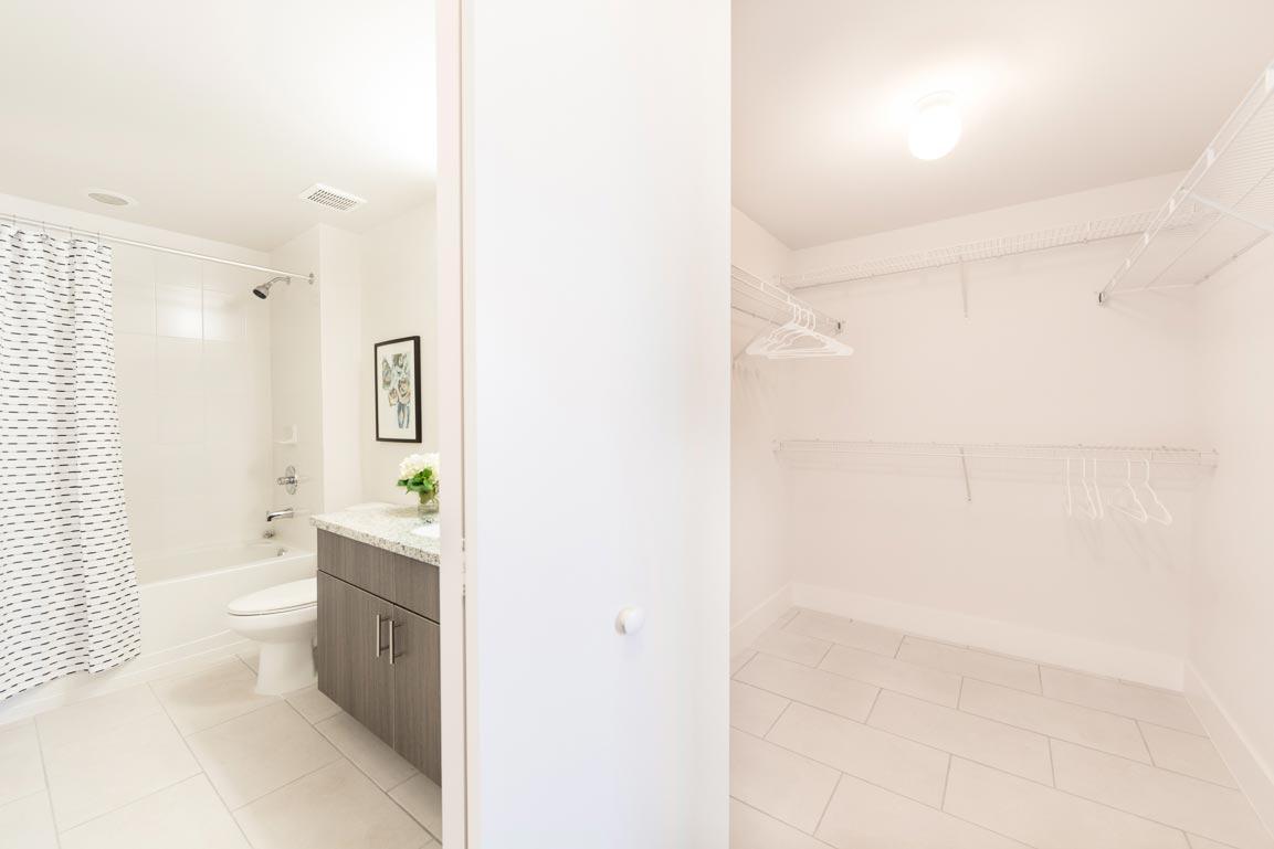 Zoom GalleryAlcazar Apartment Villas property Image #14