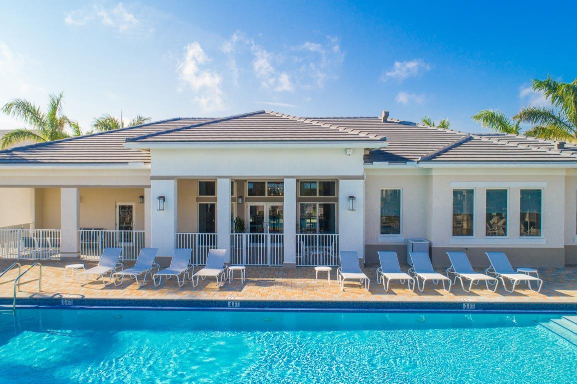 Zoom GalleryAlcazar Apartment Villas property Image #17