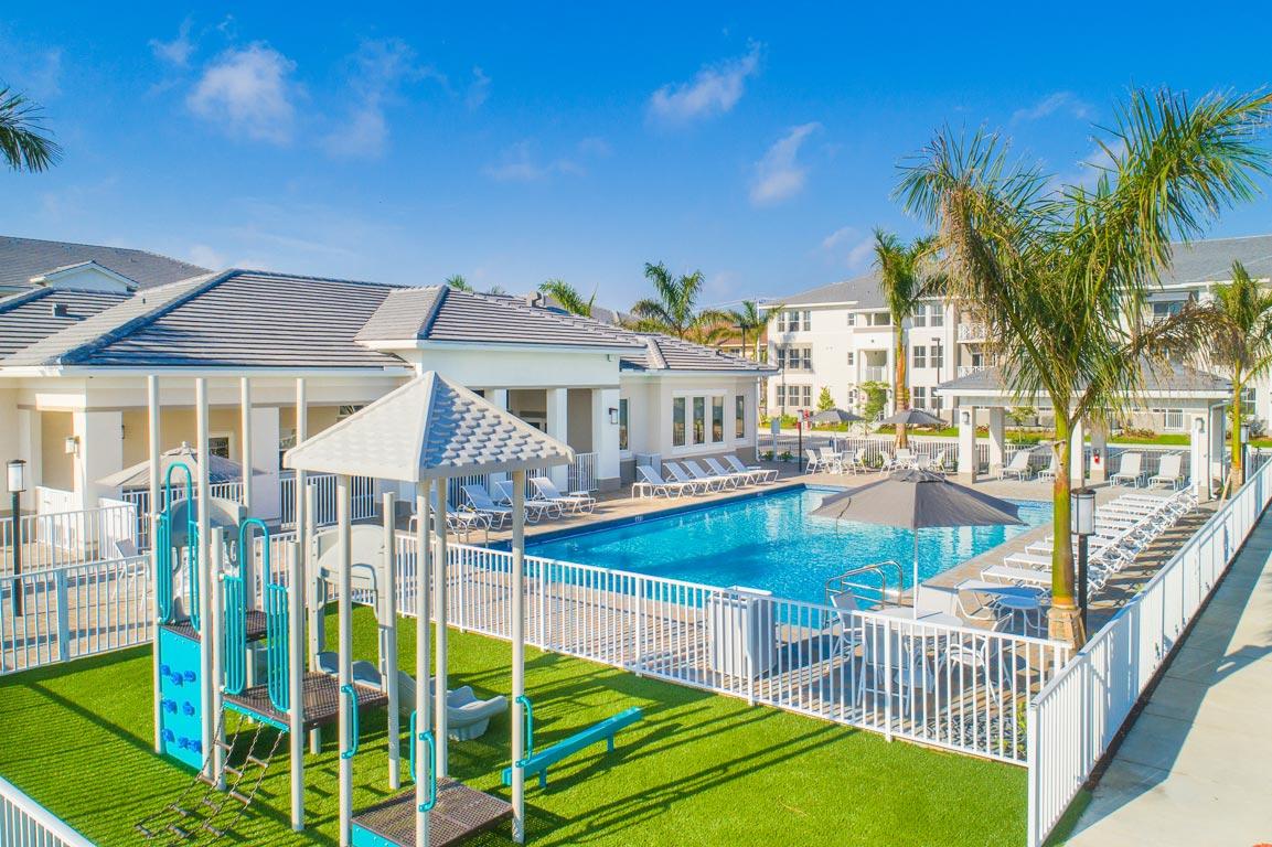 Zoom GalleryAlcazar Apartment Villas property Image #18