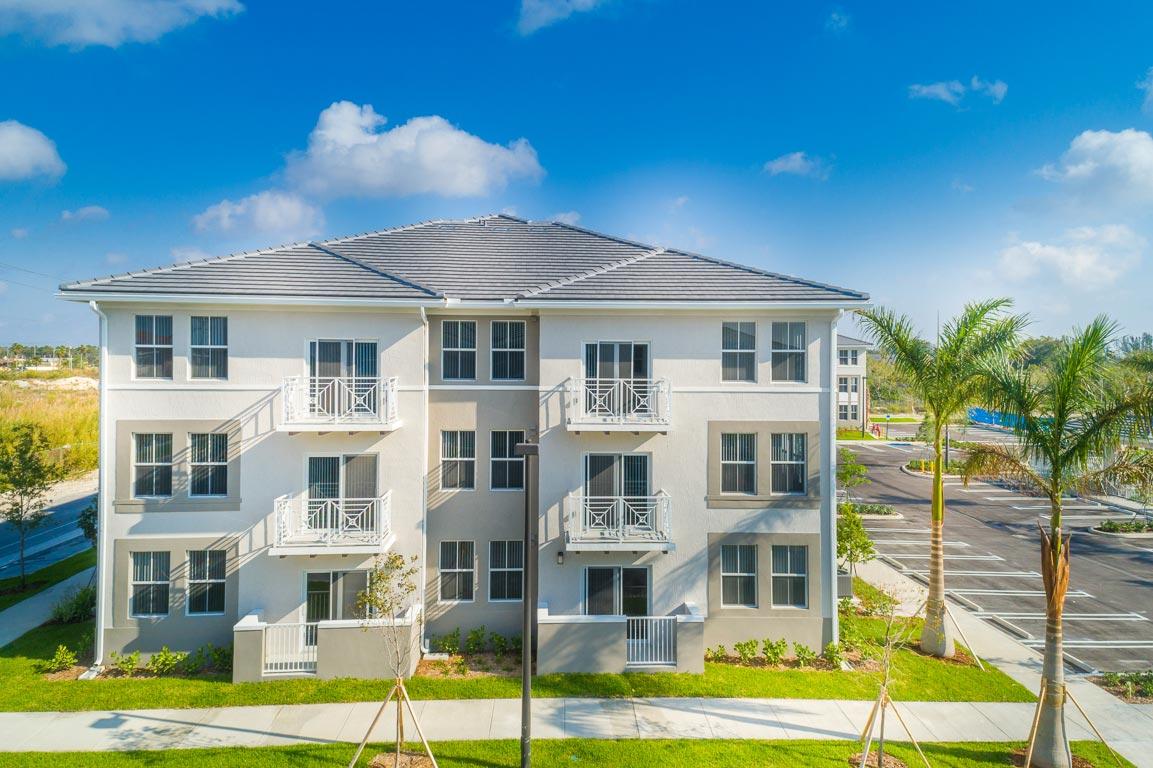 Zoom GalleryAlcazar Apartment Villas property Image #25