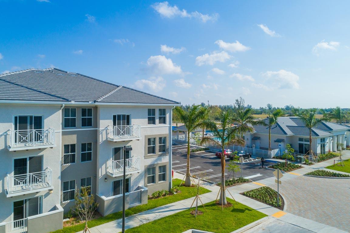 Zoom GalleryAlcazar Apartment Villas property Image #26