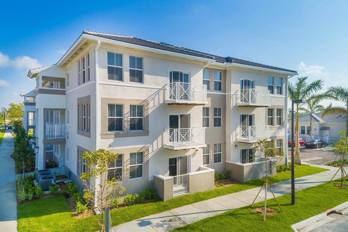 Zoom GalleryAlcazar Apartment Villas property Image #28