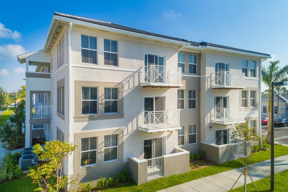 Zoom GalleryAlcazar Apartment Villas property Image #29