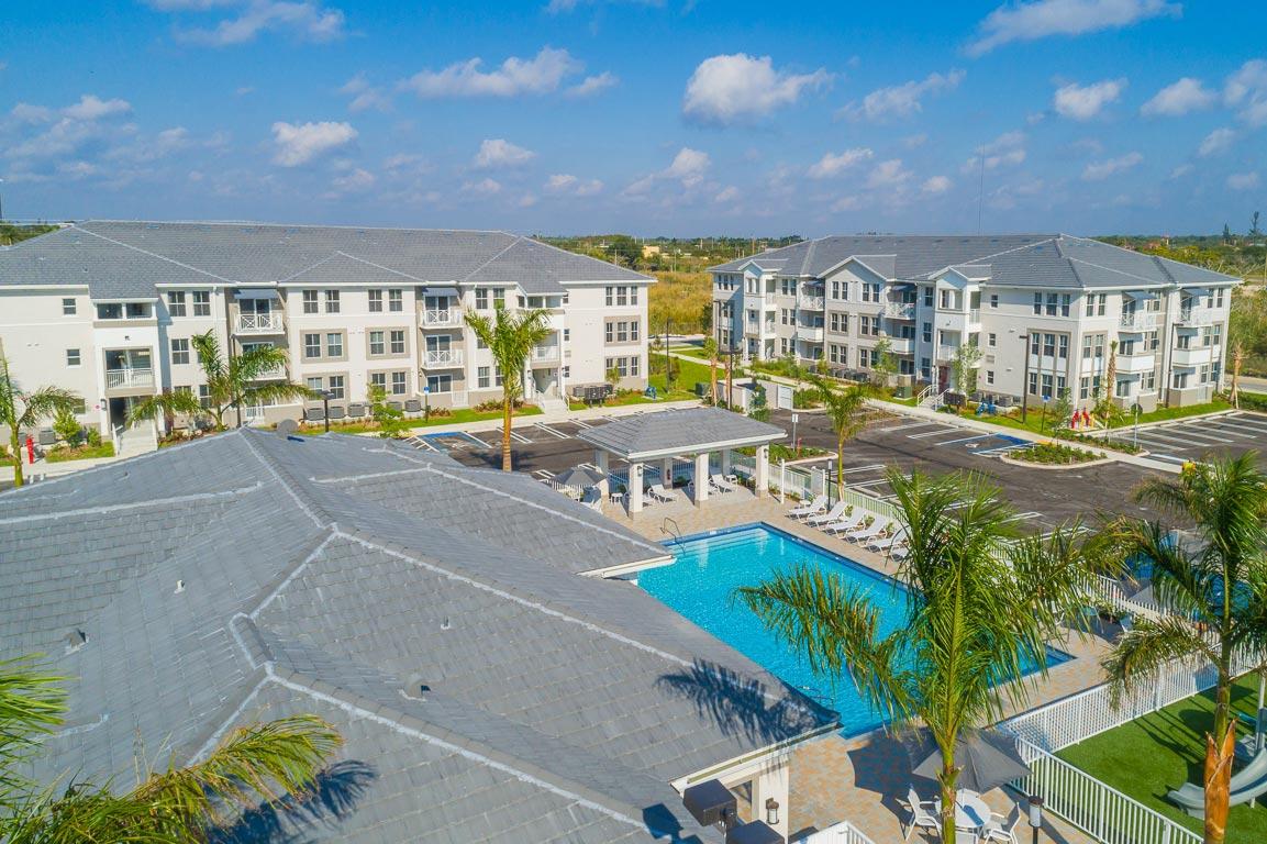 Zoom GalleryAlcazar Apartment Villas property Image #31