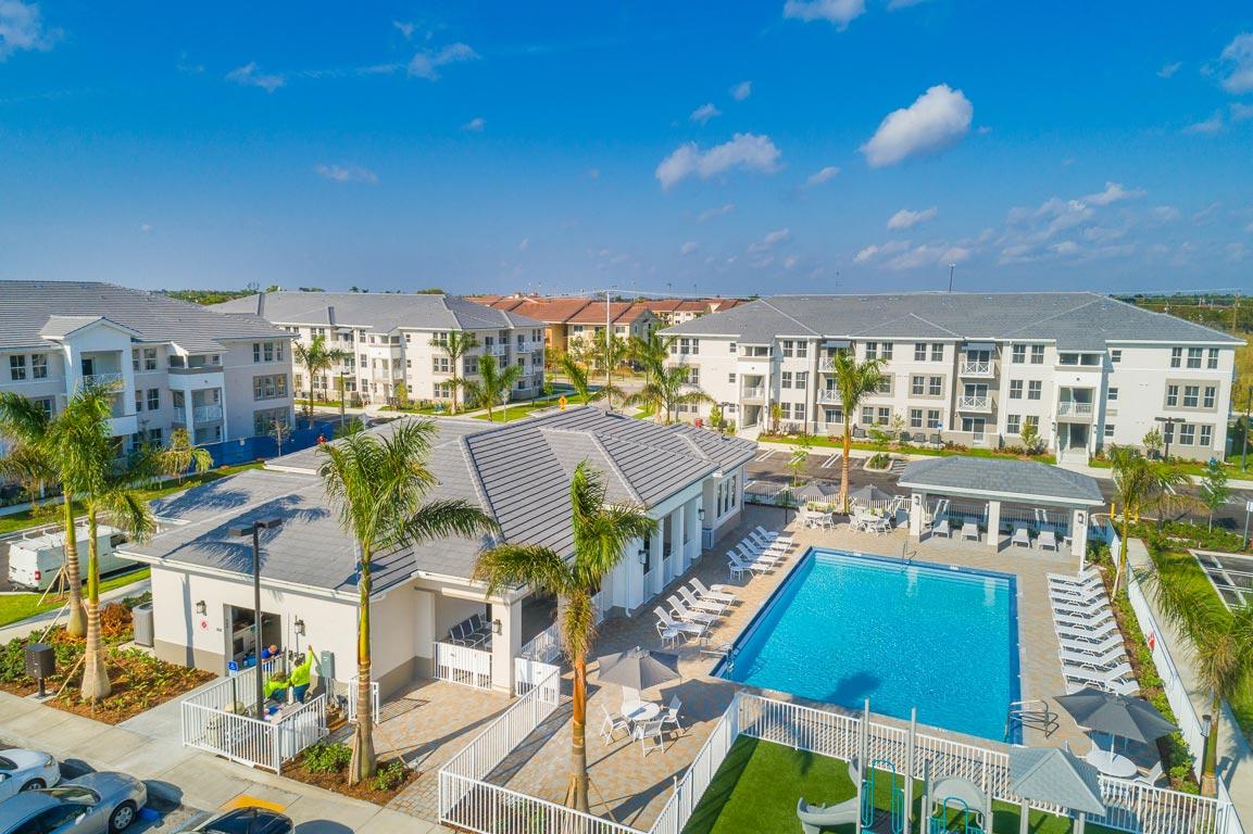 Zoom GalleryAlcazar Apartment Villas property Image #32