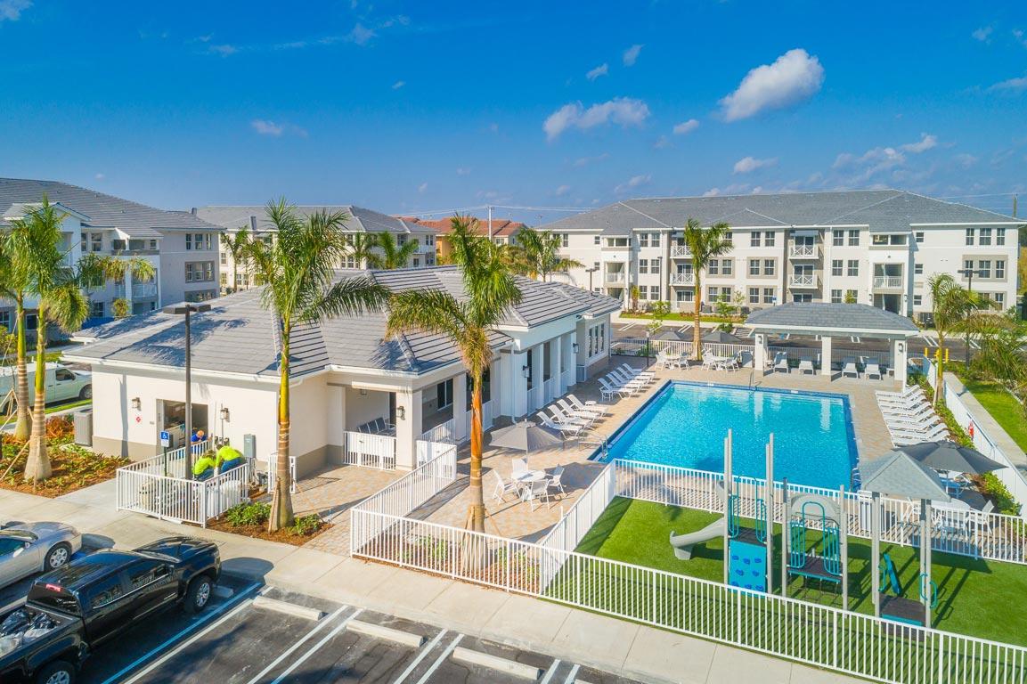 Zoom GalleryAlcazar Apartment Villas property Image #33