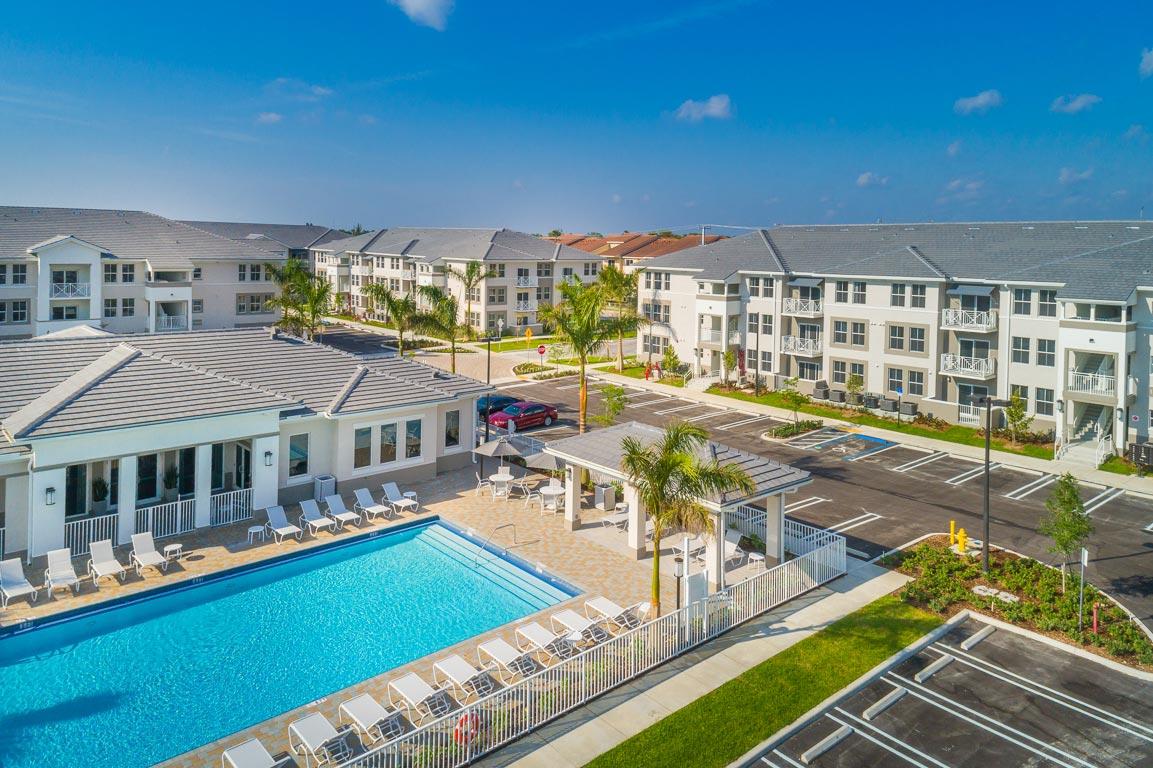 Zoom GalleryAlcazar Apartment Villas property Image #35