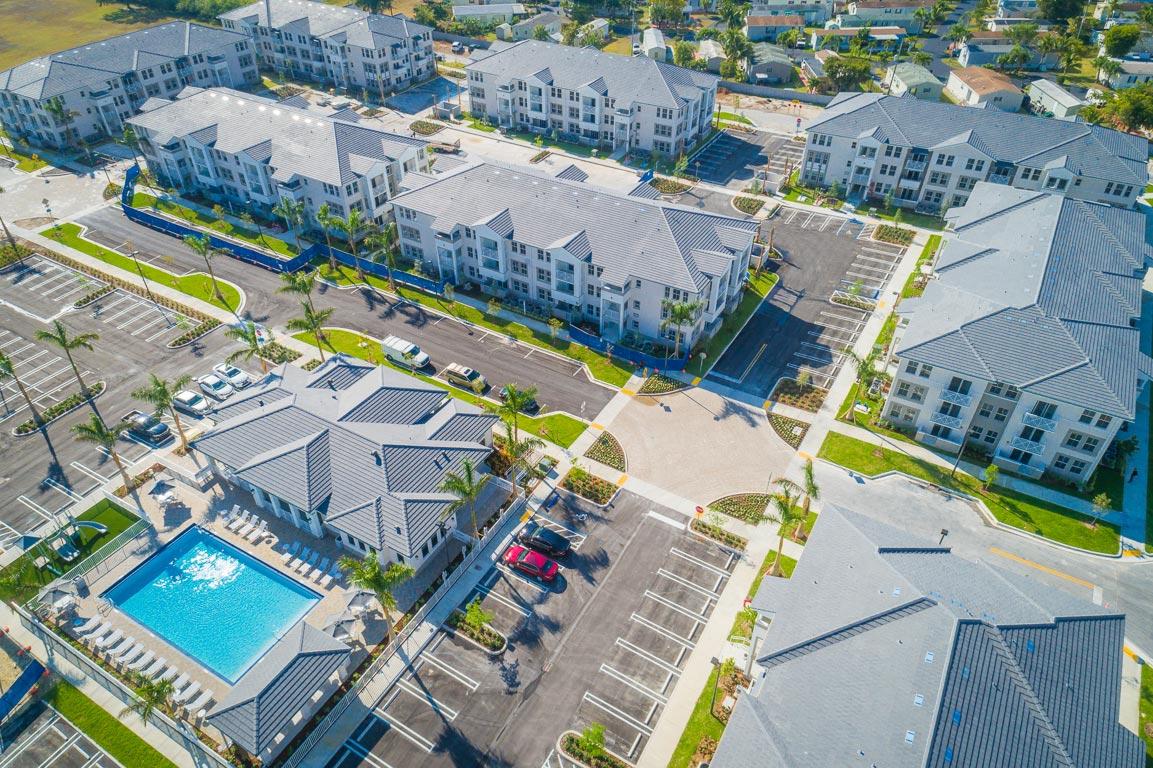 Zoom GalleryAlcazar Apartment Villas property Image #37