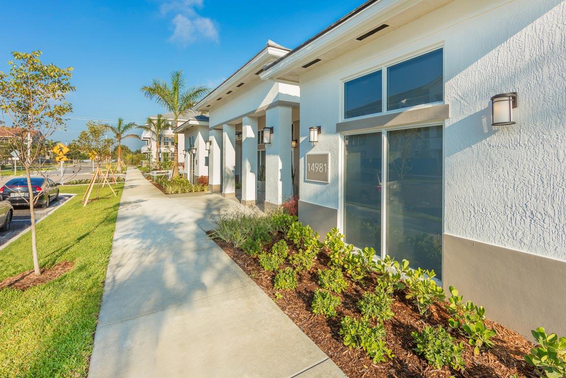 Zoom GalleryAlcazar Apartment Villas property Image #38