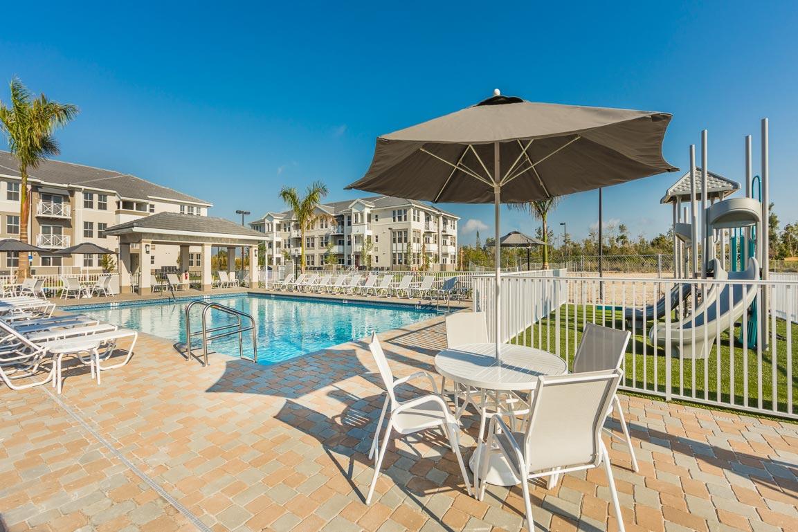 Zoom GalleryAlcazar Apartment Villas property Image #39