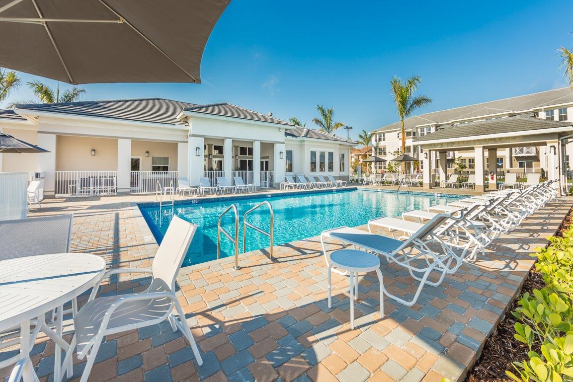 Zoom GalleryAlcazar Apartment Villas property Image #42