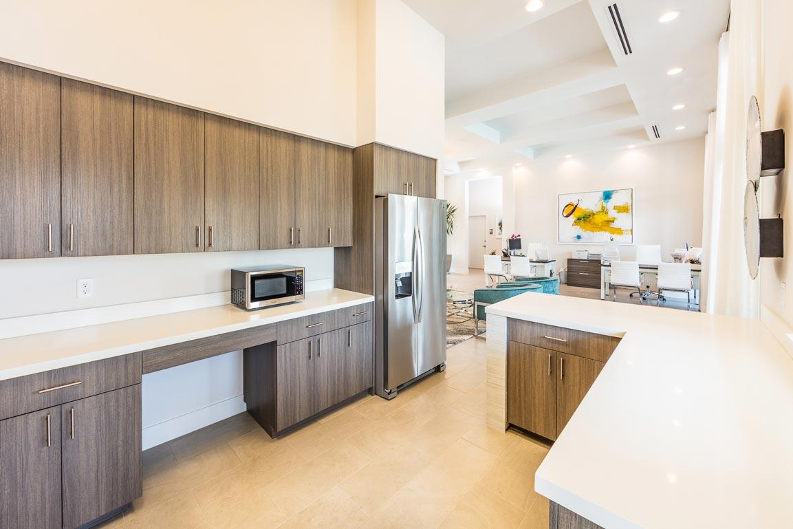 Zoom GalleryAlcazar Apartment Villas property Image #44