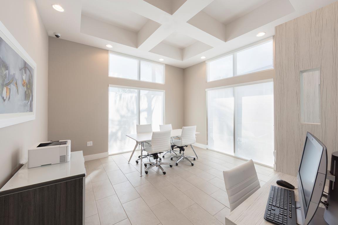 Zoom GalleryAlcazar Apartment Villas property Image #45