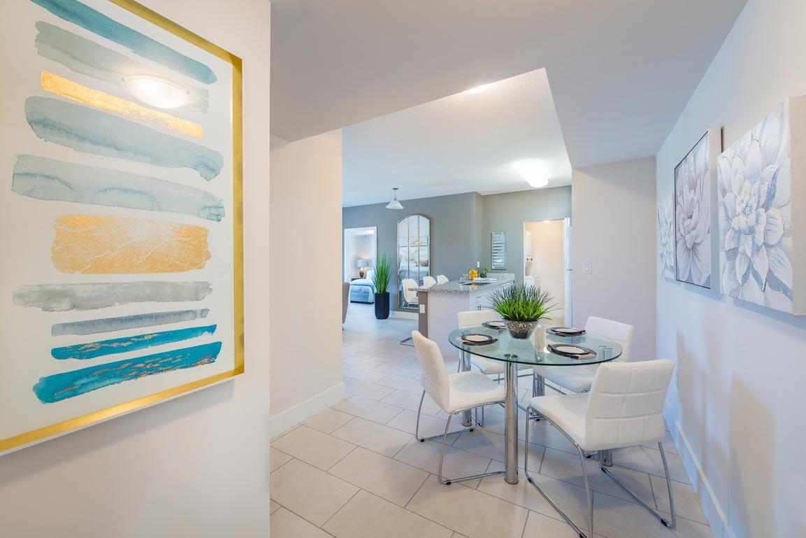 Zoom GalleryAlcazar Apartment Villas property Image #47