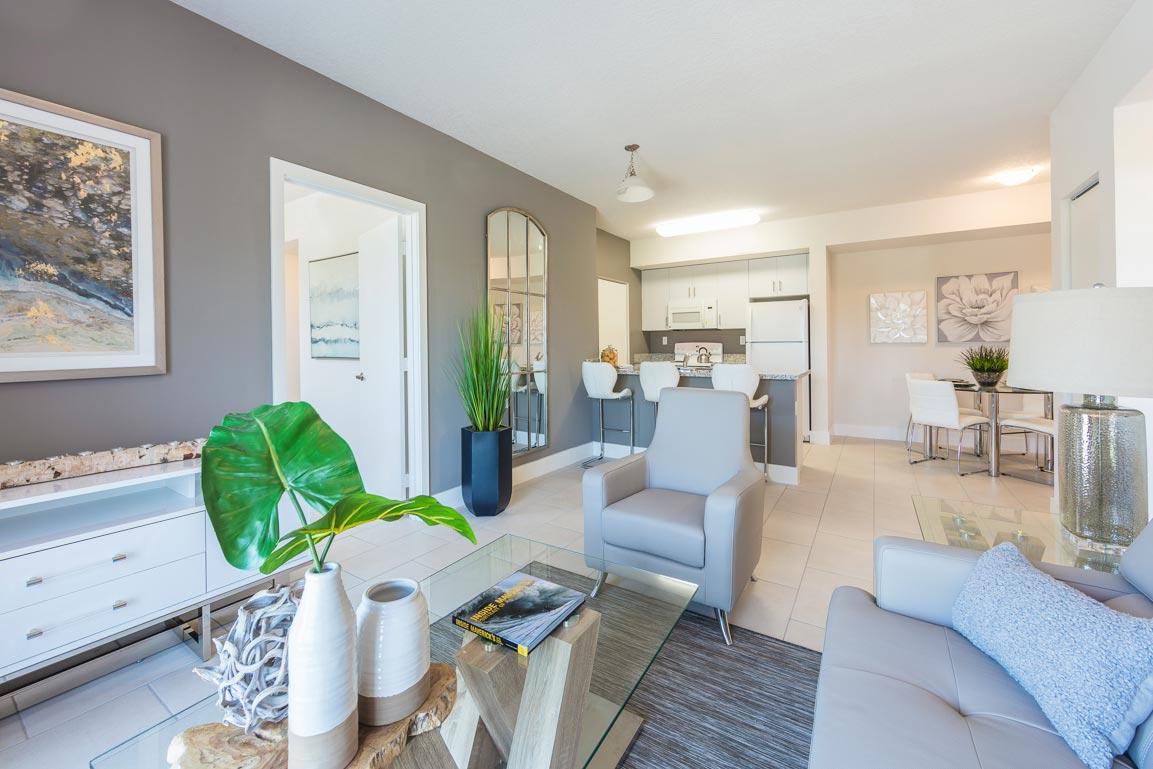 Zoom GalleryAlcazar Apartment Villas property Image #48