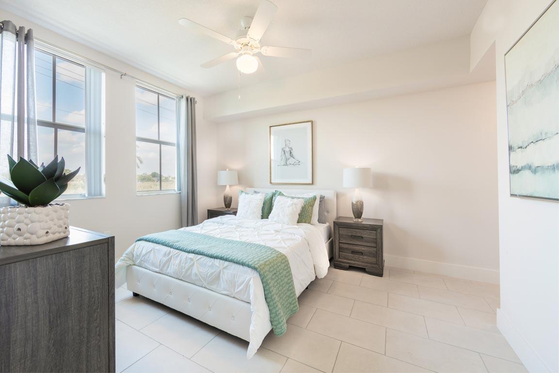 Zoom GalleryAlcazar Apartment Villas property Image #49