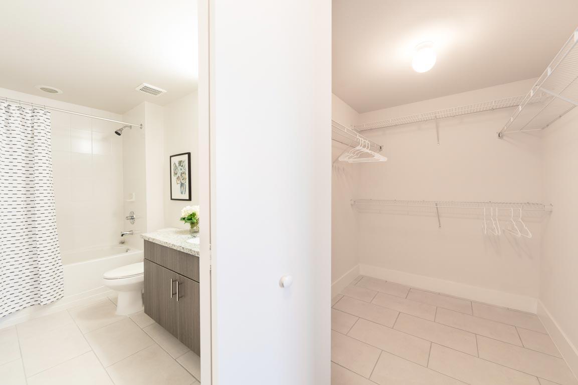 Zoom GalleryAlcazar Apartment Villas property Image #50