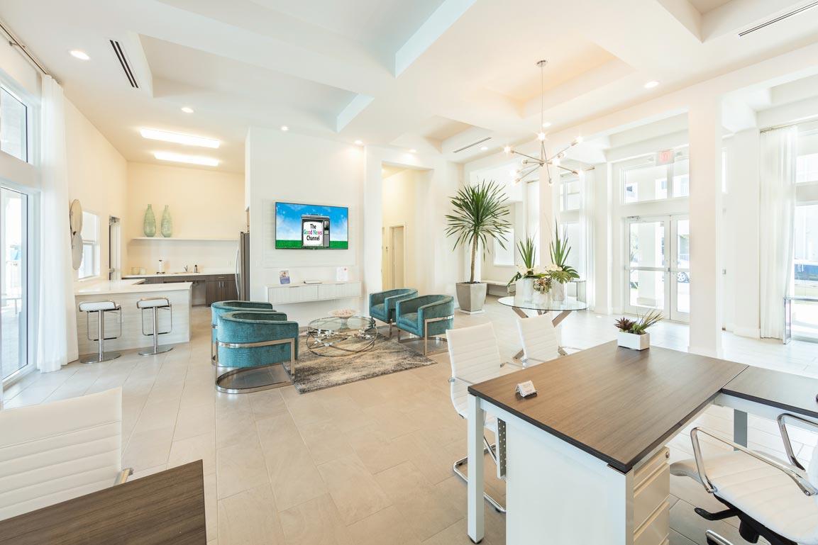Zoom GalleryAlcazar Apartment Villas property Image #53