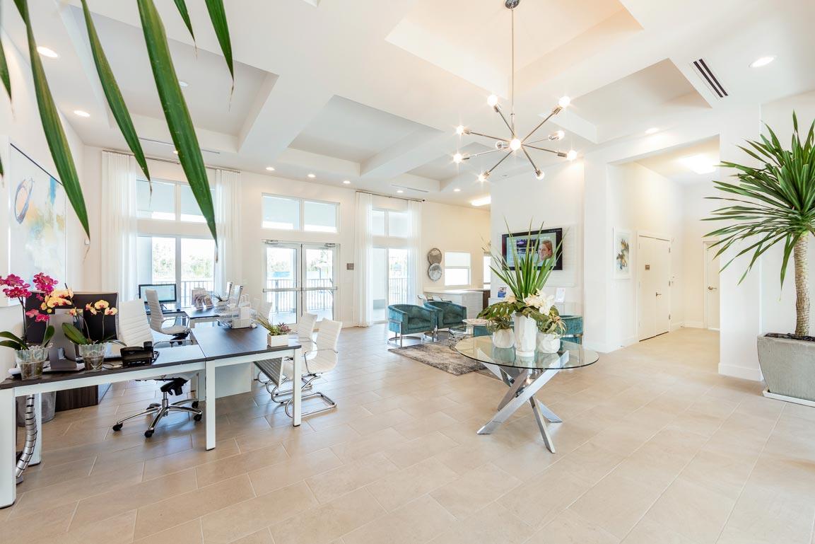 Zoom GalleryAlcazar Apartment Villas property Image #54