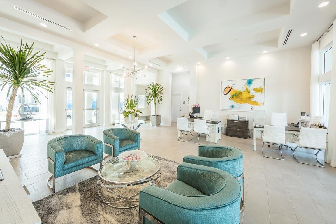 Zoom GalleryAlcazar Apartment Villas property Image #55