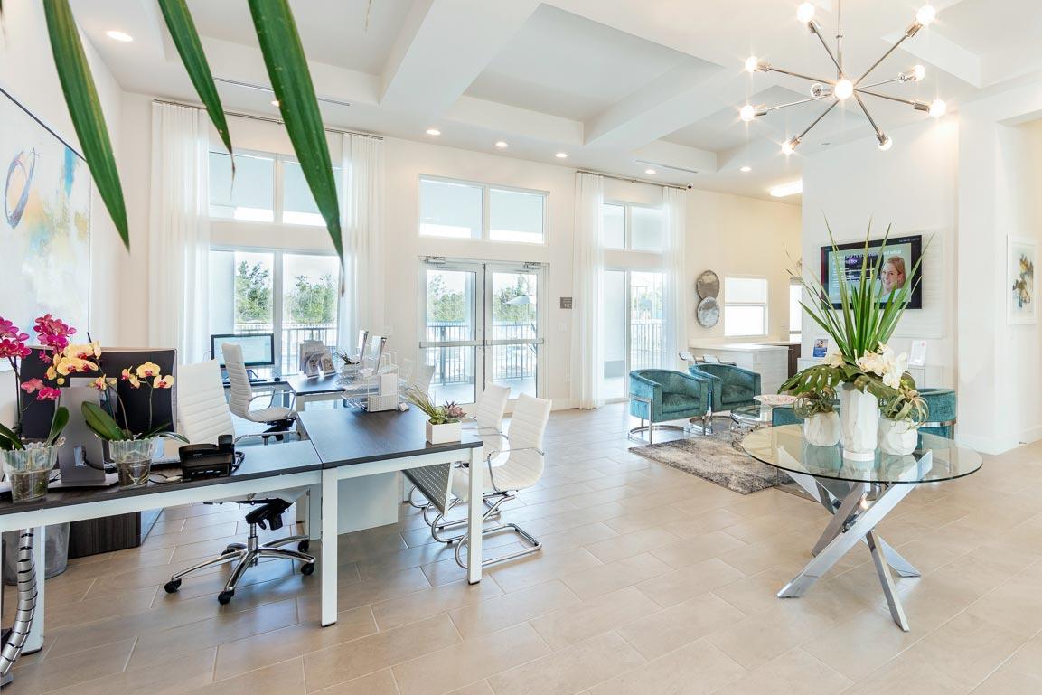 Zoom GalleryAlcazar Apartment Villas property Image #56