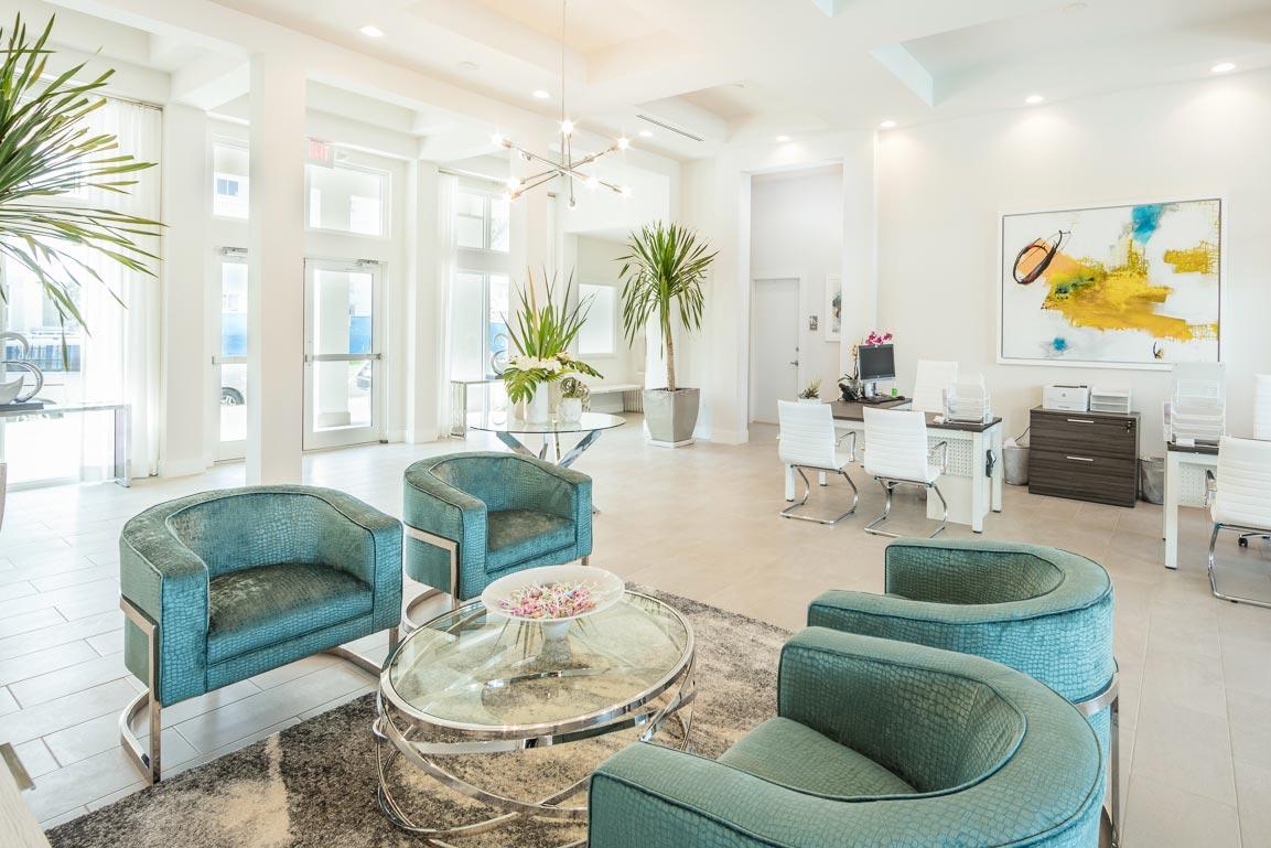 Zoom GalleryAlcazar Apartment Villas property Image #57