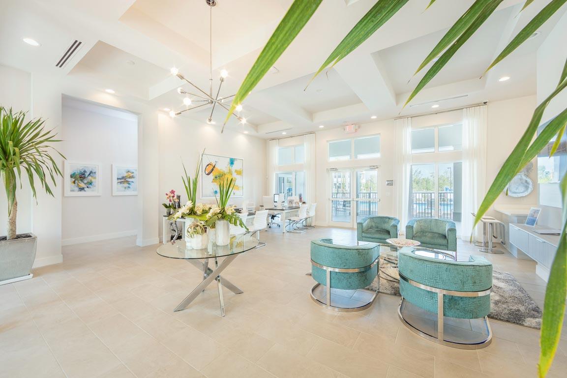 Zoom GalleryAlcazar Apartment Villas property Image #58