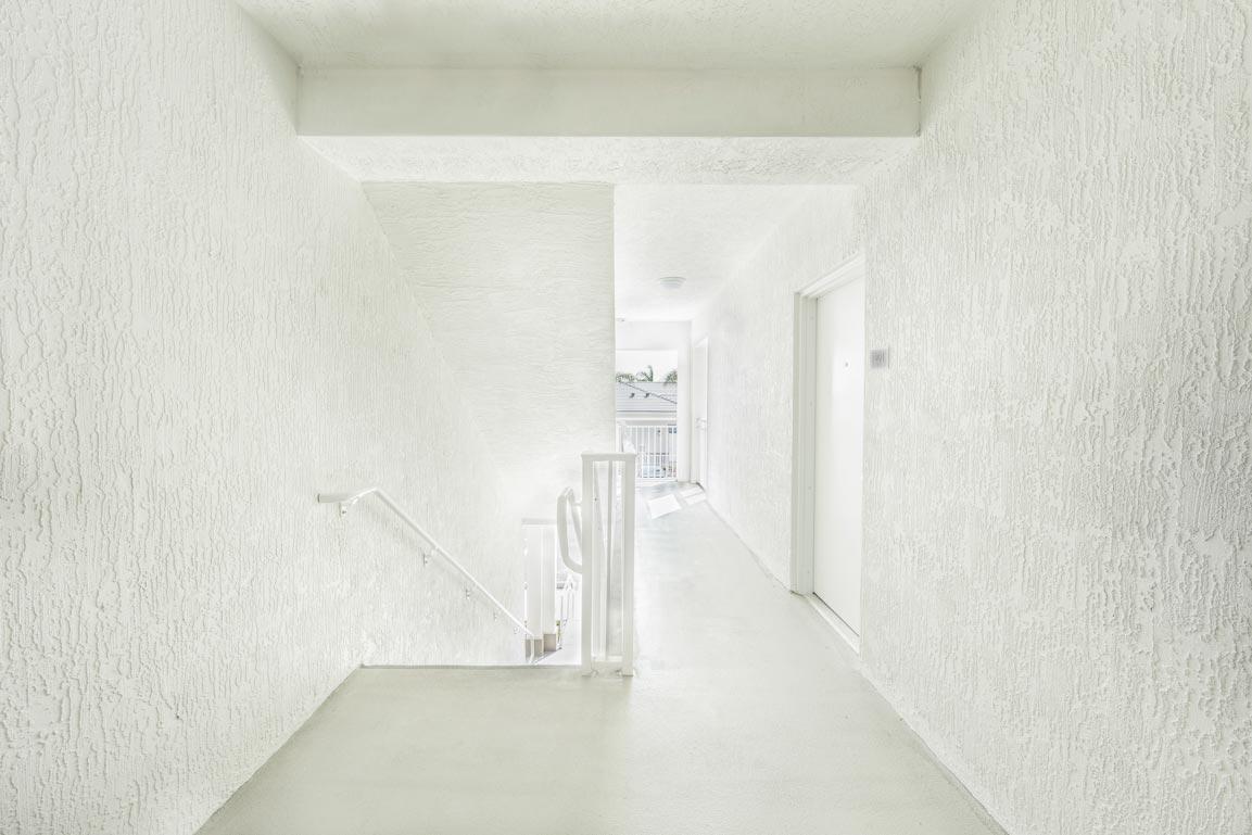 Zoom GalleryAlcazar Apartment Villas property Image #59