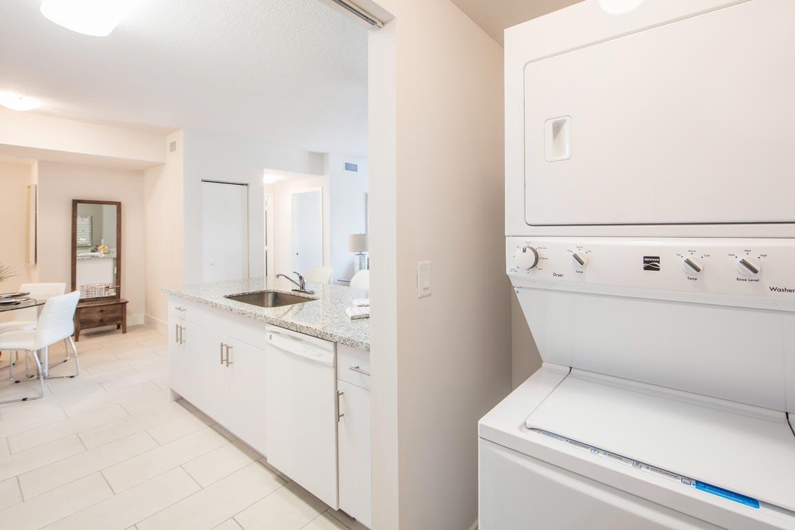 Zoom GalleryAlcazar Apartment Villas property Image #60