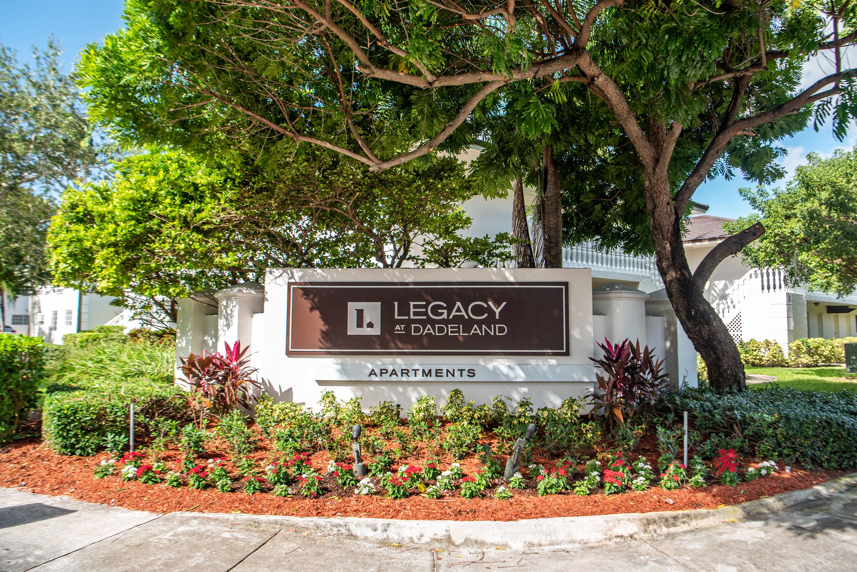 Legacy at Dadeland property Image #0