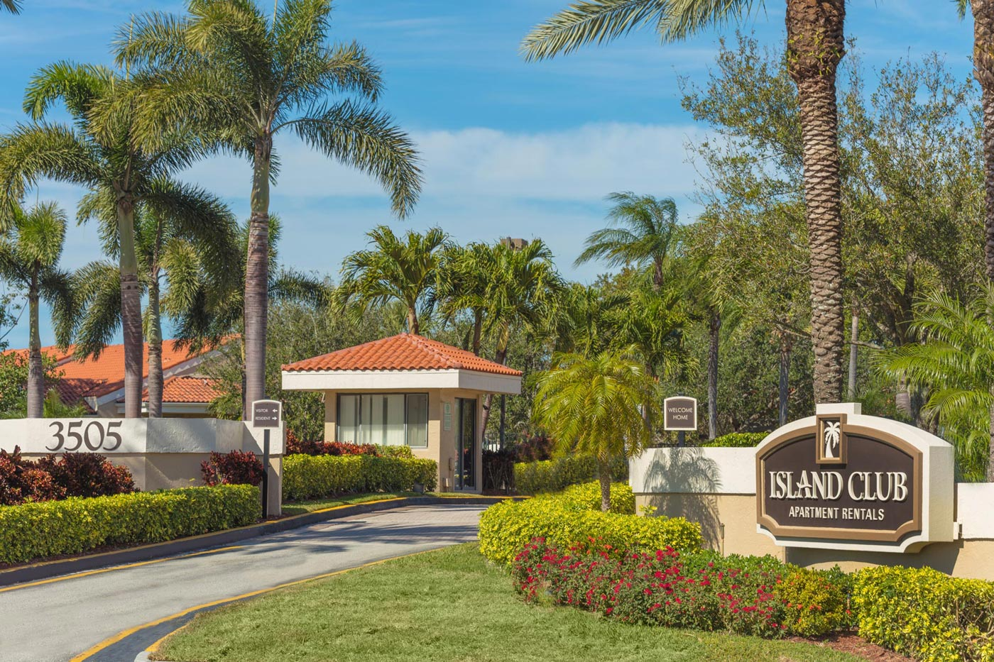 Legacy at Palm Aire Main Image