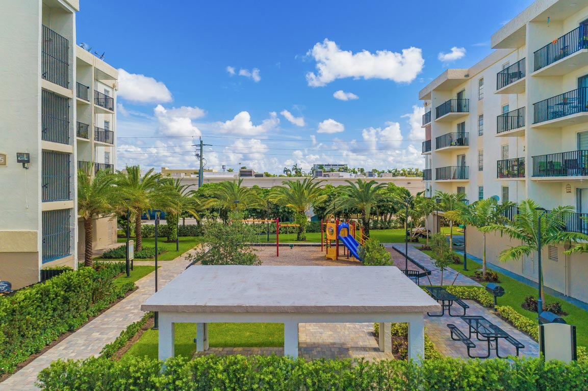 Todel Apartments property Image #1