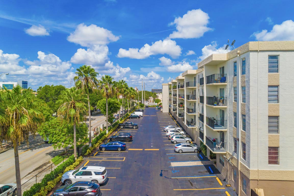 Todel Apartments property Image #2