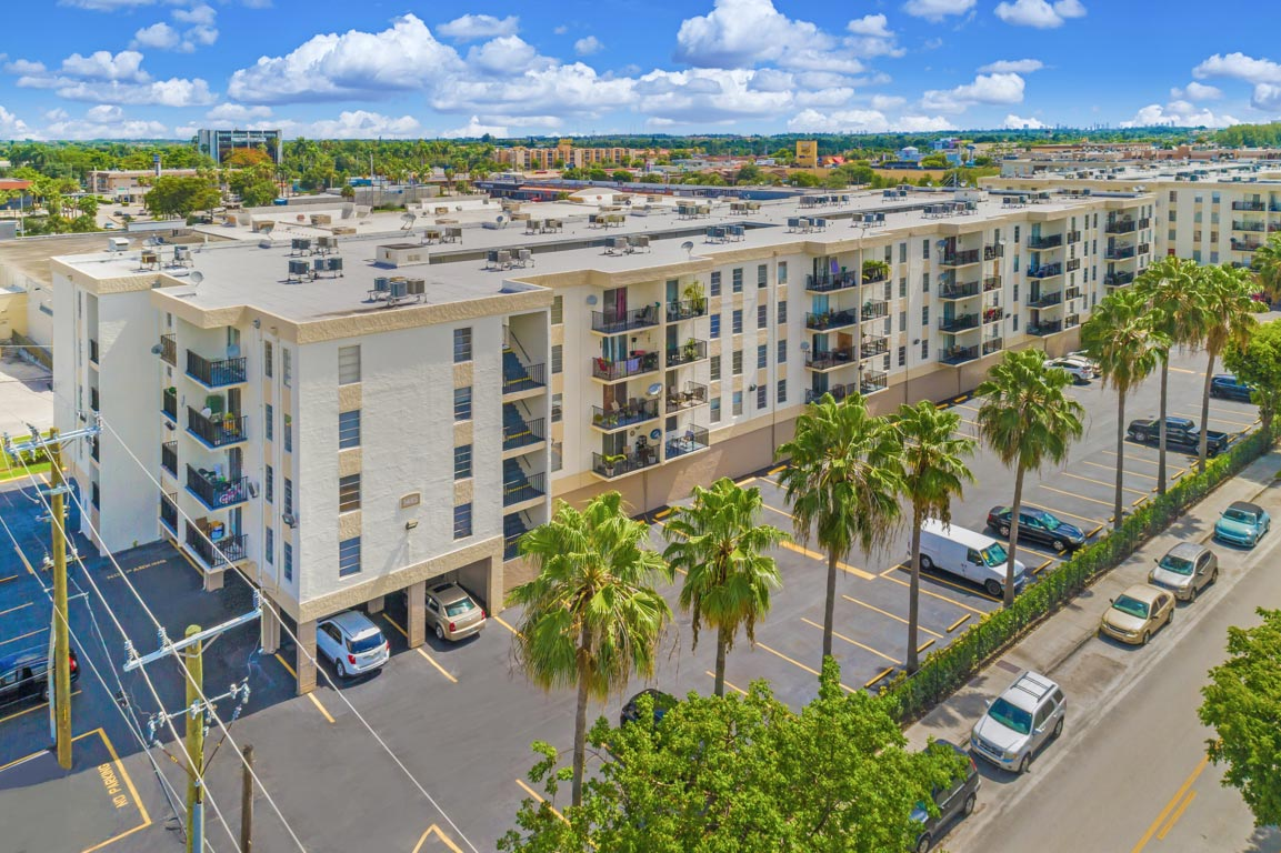 Todel Apartments property Image #5