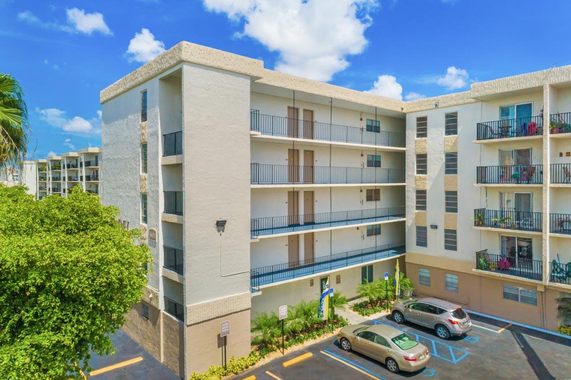 Zoom GalleryTodel Apartments property Image #9