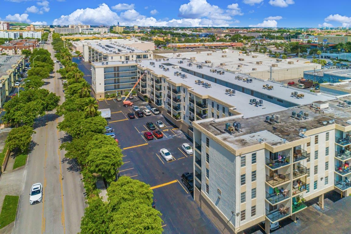 Zoom GalleryTodel Apartments property Image #13