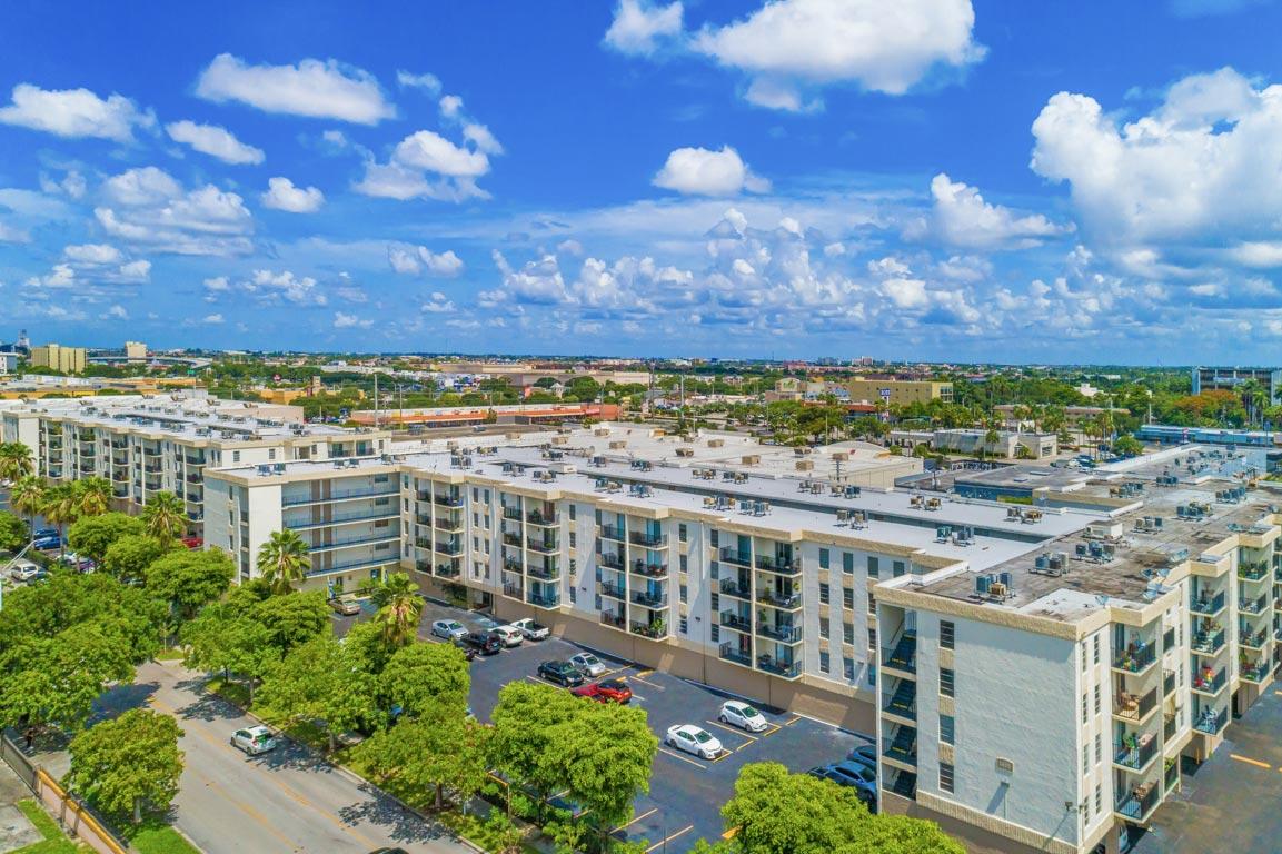 Zoom GalleryTodel Apartments property Image #15