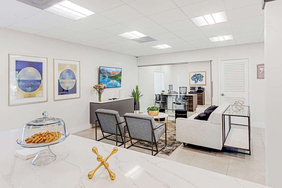 Zoom GalleryTodel Apartments property Image #18