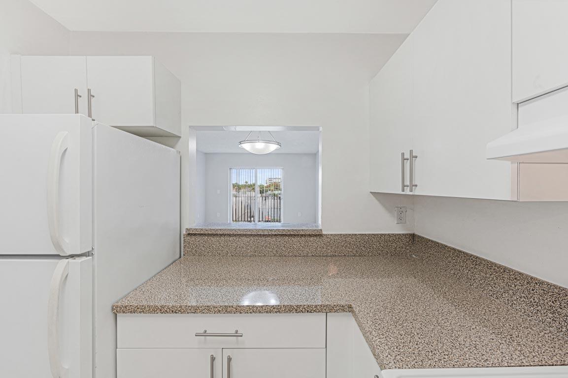 Zoom GalleryTodel Apartments property Image #21