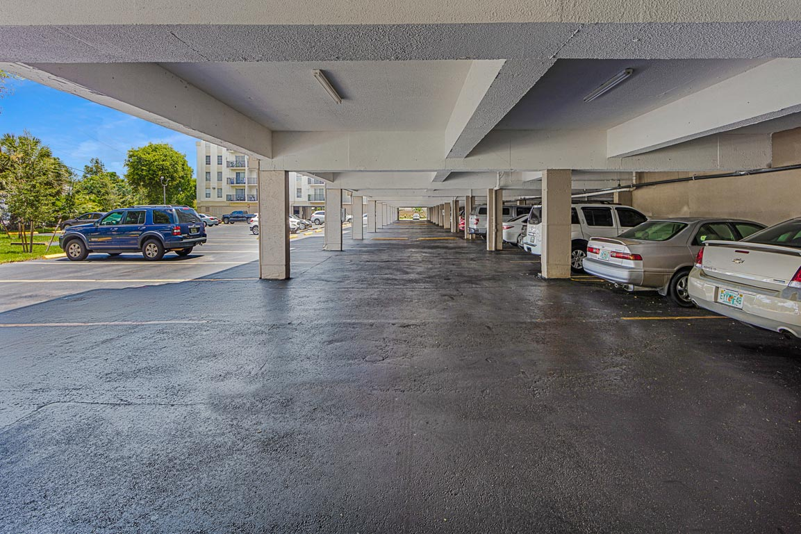 Zoom GalleryTodel Apartments property Image #31