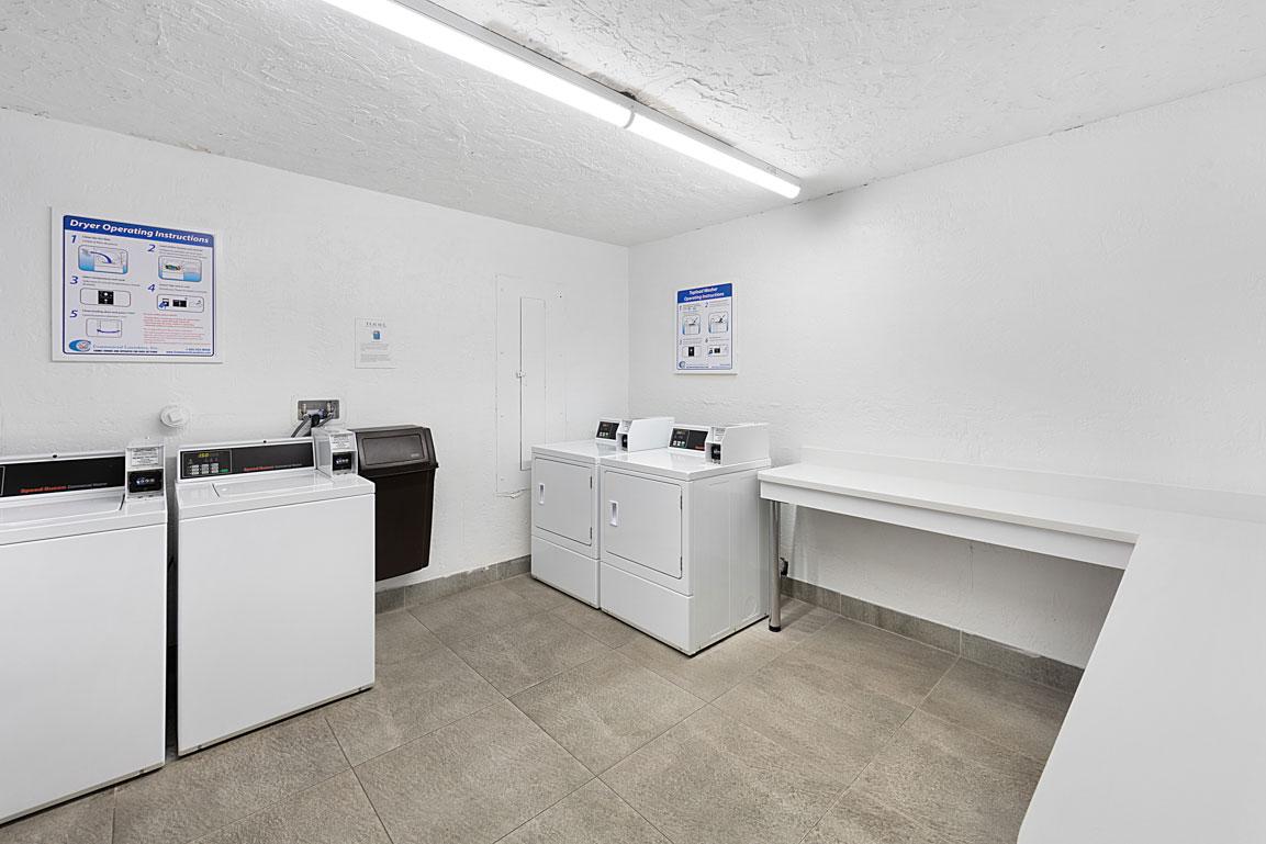 Zoom GalleryTodel Apartments property Image #36